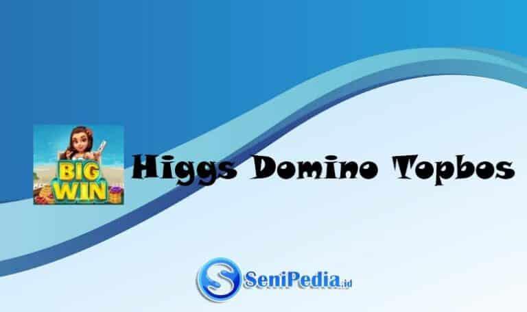 higgs-domino-topbos