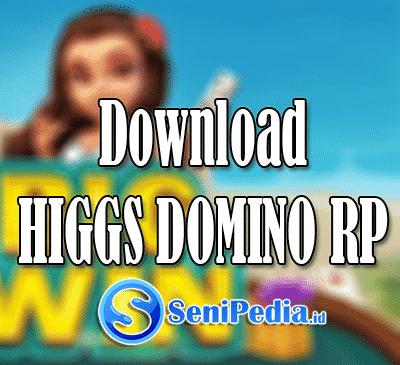 Mengenai-Permainan-Populer-Higgs-Domino-RP-Terbaru