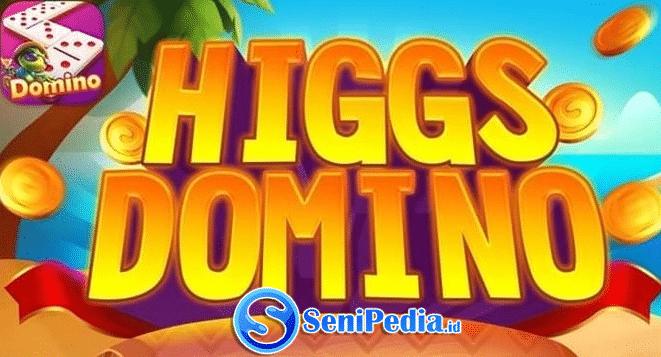Cara-Download-dan-Instal-Higgs-Domino-Topbos-Apk