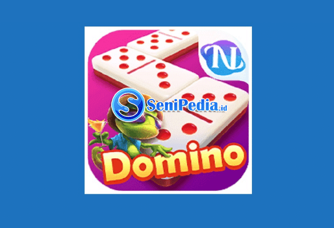 Download-Aplikasi-Alat-Mitra-Higgs-Domino-Apk