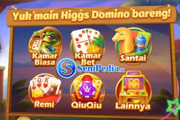 Fitur-Higgs-Domino-Island-RP