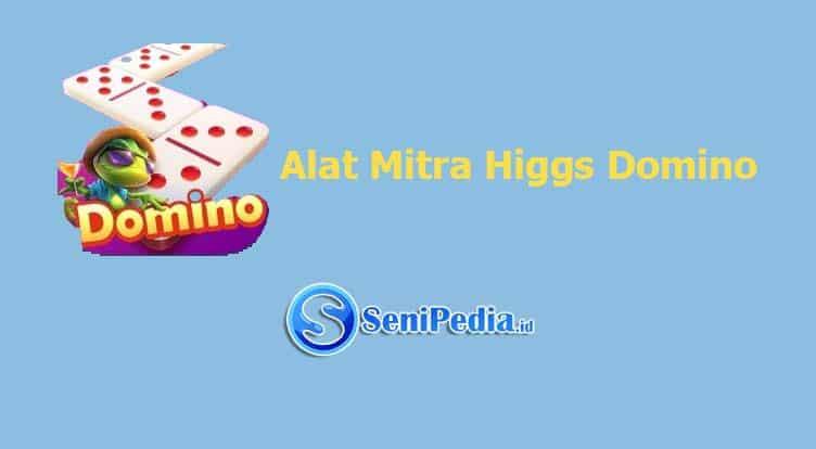 alat-mitra-higgs-domino